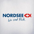 nordsee-gmbh