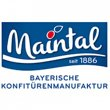 maintal-konfitueren-gmbh