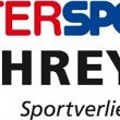 intersport-schrey