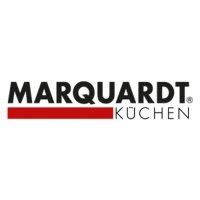 marquardt k chen in emleben auf marktplatz. Black Bedroom Furniture Sets. Home Design Ideas