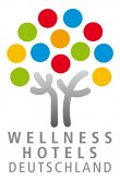 wellness-hotels-resorts