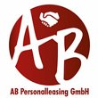 ab-personalleasing-gmbh