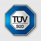 tuev-sued-service-center-tettnang