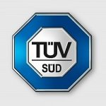 tuev-sued-service-center-kempten