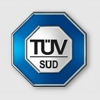tuev-sued-service-center-fuessen