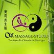 ok-massage-studio-rostock