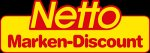 netto-marken-discount