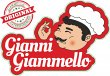 gianni-giammello-cateringservice