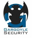 gargoyle-security