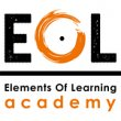 elements-of-learning-academy
