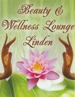 beauty-und-wellness-lounge-linden