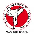 karate-darudo-bitburg---kampfsport-plus-fitness
