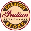 indian-motorcycle-fashion-store