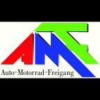 amf-auto-motorrad-freigang