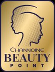 channoine-beauty-point