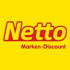 netto-filiale