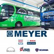 bosch-car-service-meyer-goslar