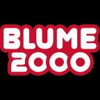 blume-2000-hannover-popup