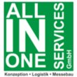 all-in-one-services-gmbh-messebau