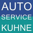 autoservice-kuhne