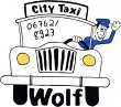city-taxi-wolf