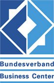 bundesverband-business-center-e-v