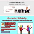 piw-datentechnik
