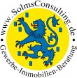 solms-consulting-gewerbe-immobilien-beratung