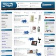 techport24-com