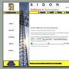 sidon-software-und-automation