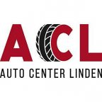 acl-auto-center-linden-gmbh
