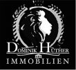 dominik-huether-immobilien