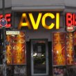 avci-bistro-cafe