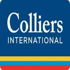 colliers-international-deutschland-gmbh