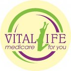 vitallife---privatpraxis-fuer-physiotherapie