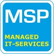 msp-gmbh---managed-it-services