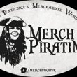 merch-piratin