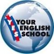 yes-your-english-school