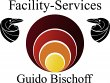facility-services-guido-bischoff