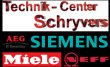 schryvers-technik-center
