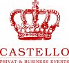 vincent-castello-events