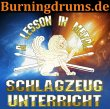 burningdrums-de