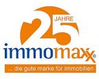 immomaxx-r-immobilienservice