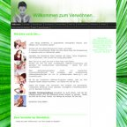 anna-s-beauty-workshop-kosmetik-und-visagistenstudio