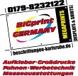 bigprint-germany-digitaldruckzentrum-karlsruhe