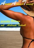 absolut-airbrush-tanning
