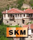 accounting-audit-consulting-company-skm-bulgarien