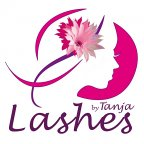 lashes-by-tanja---wimpernverlaengerung