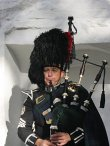 tam-broun--dudelsack--fine-scottish-bagpipe-music