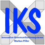iks-innovative-kommunikationssysteme